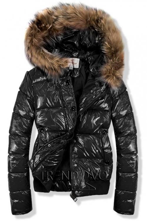 84c1c8d25e50 Dámske bundy  amp  kabáty